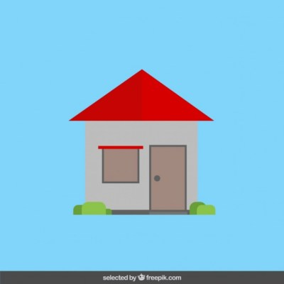 House Graphic - ClipArt Best