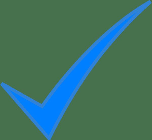 How Do I Make A Google Calendar Vs Yahoo Microsoft Bing Vs Google Vs Yahoo Search Comparing Checkmark Sign Clipart Best