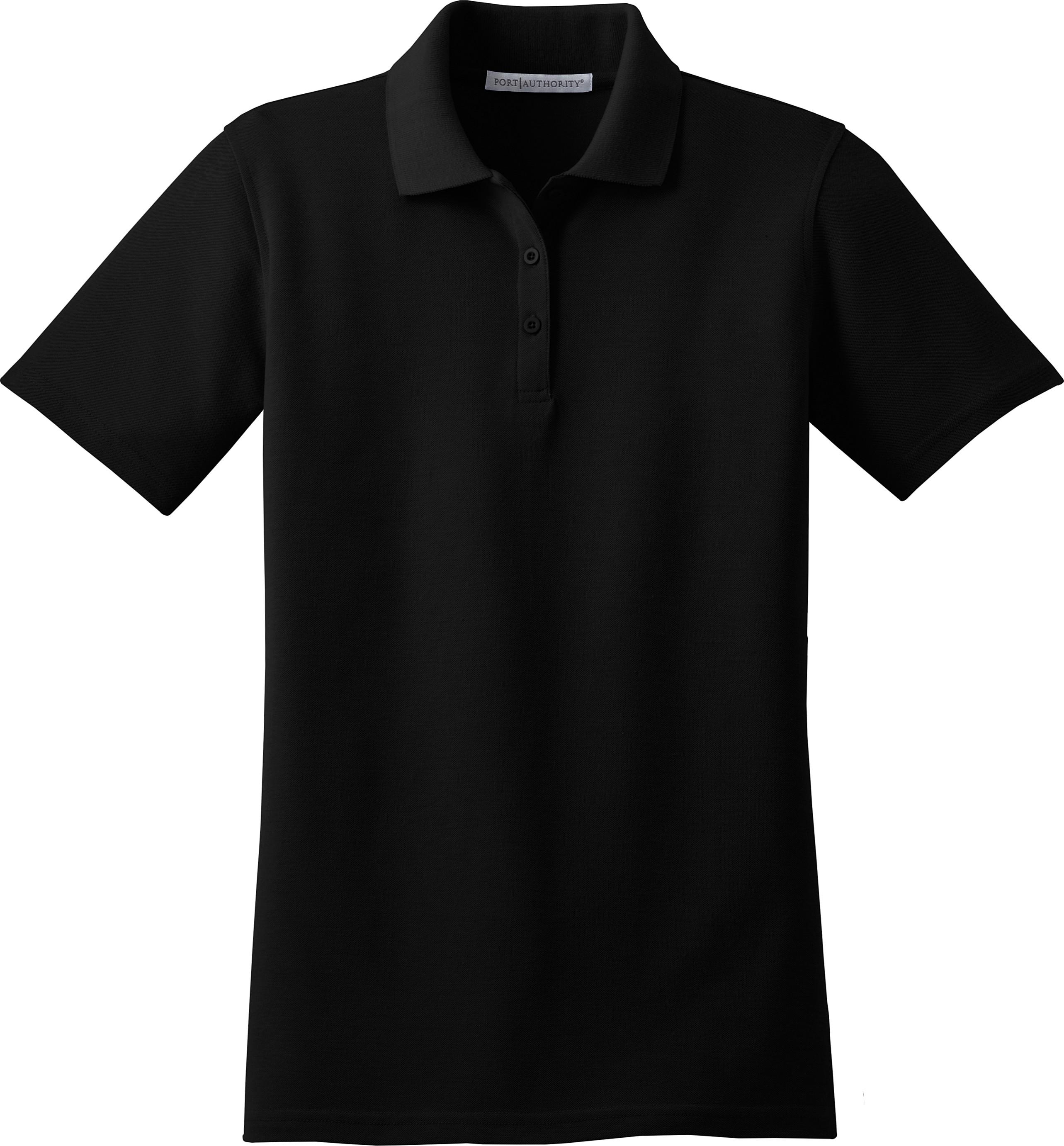 Black t shirt template psd - Polo Shirt Template Psd Business Proposal Presentation Template