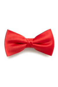 Pin Bow Tie Red Polka Dot Clip Art Vector Online Royalty ...
