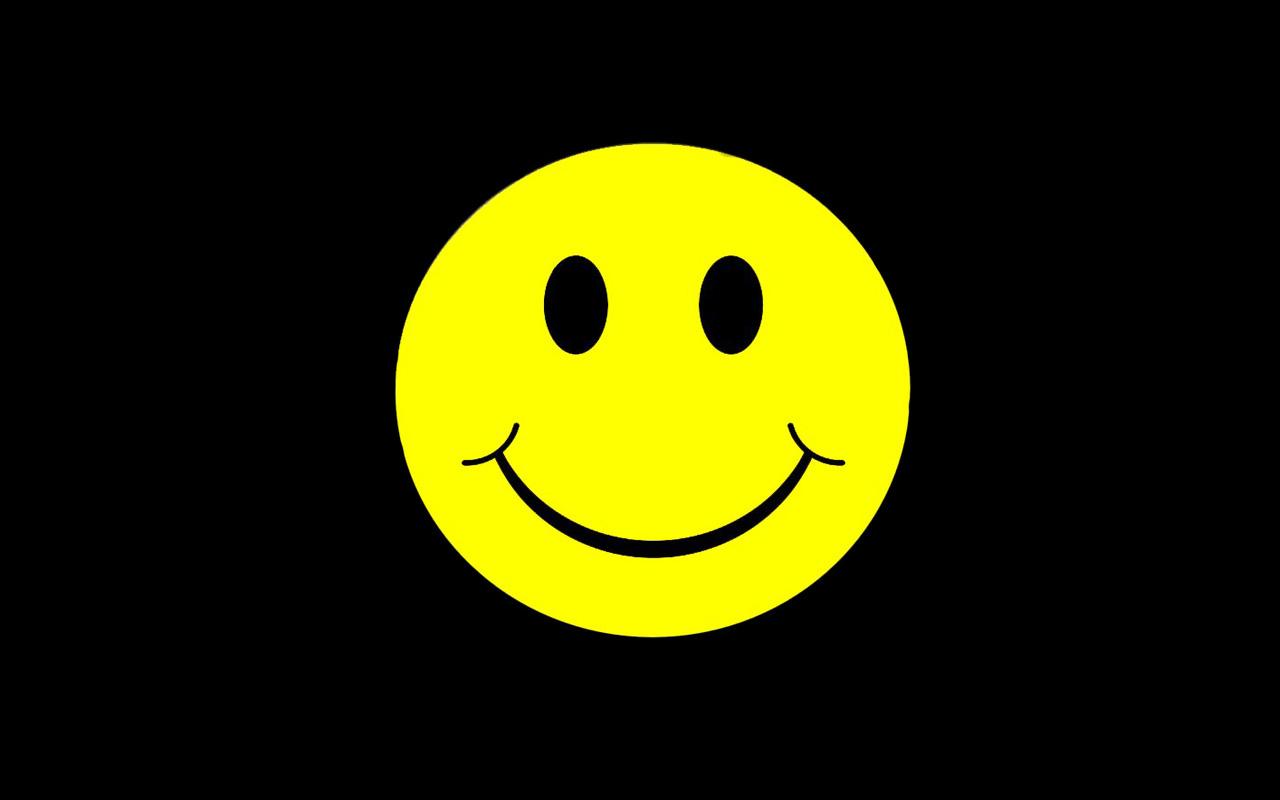 I Can Still Smile Wallpaper Sad
