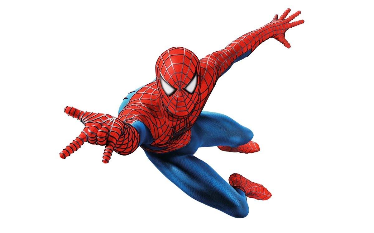 Hulk 3d Wallpaper Download Spiderman Cartoon Clipart Best