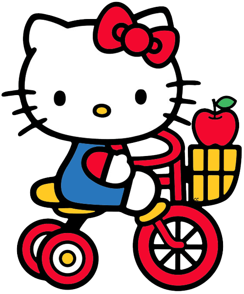 Wallpapers Hd Hello Kitty Hello Kitty Png Clipart Best