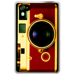 Kindle Fire Case With Camera