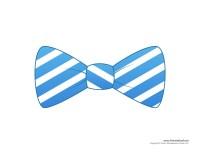 Bow Tie Cartoon - ClipArt Best