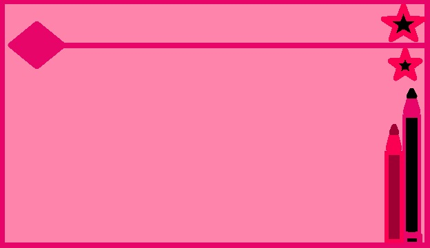 Hello Kitty Pink Cute Wallpaper Bergerak Background Powerpint Clipart Best
