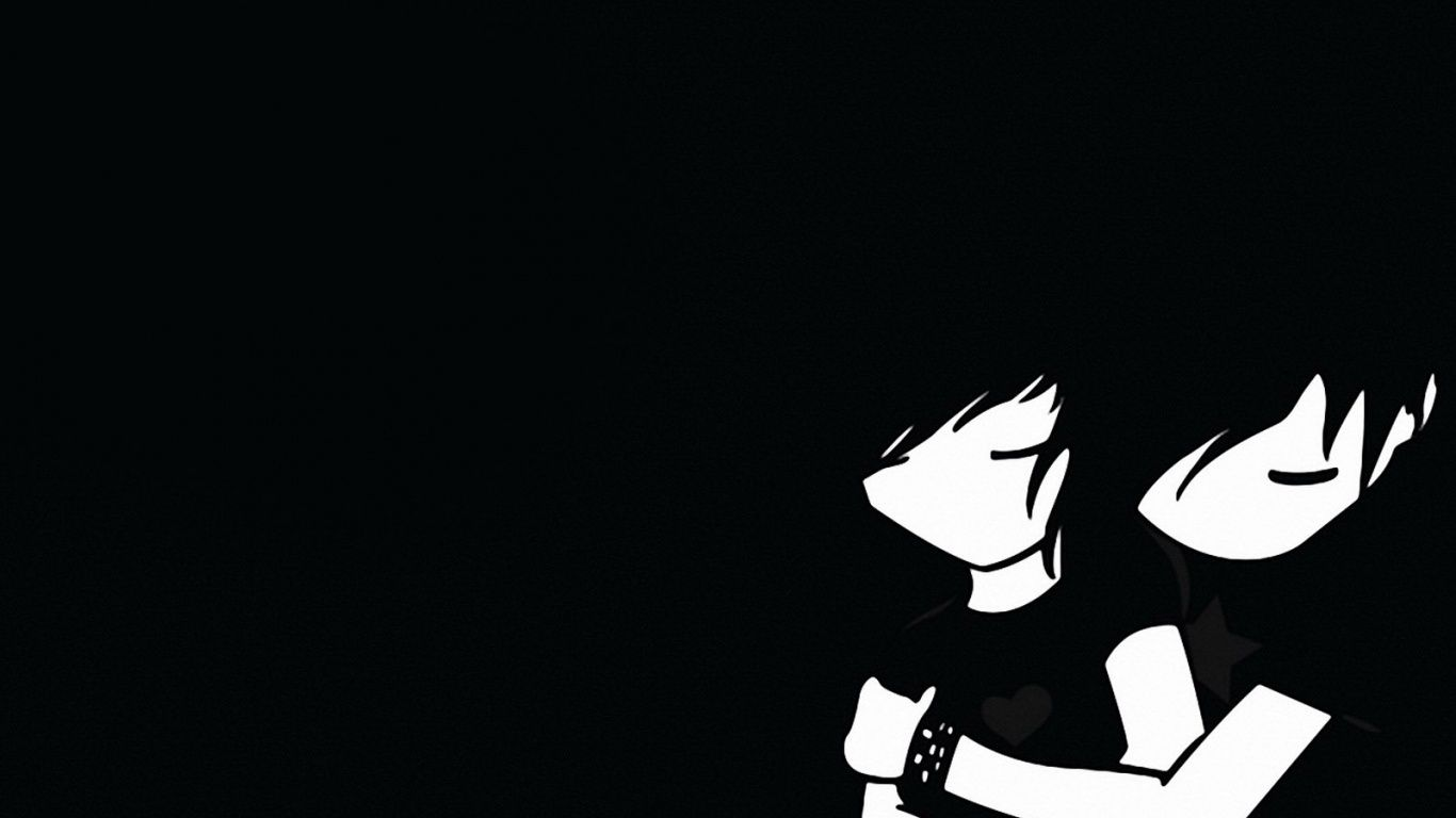 Crying Cute Boy Wallpaper Cartoon Ninja Wallpaper Hd Clipart Best