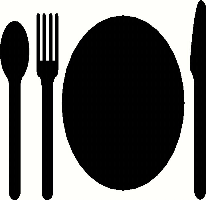 Meal Ticket Template – Meal Ticket Template