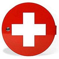 Red Cross Medicine - ClipArt Best