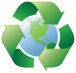 Art Clip Recycling Recycle Symbol