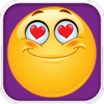 Funny Animated Emoticons