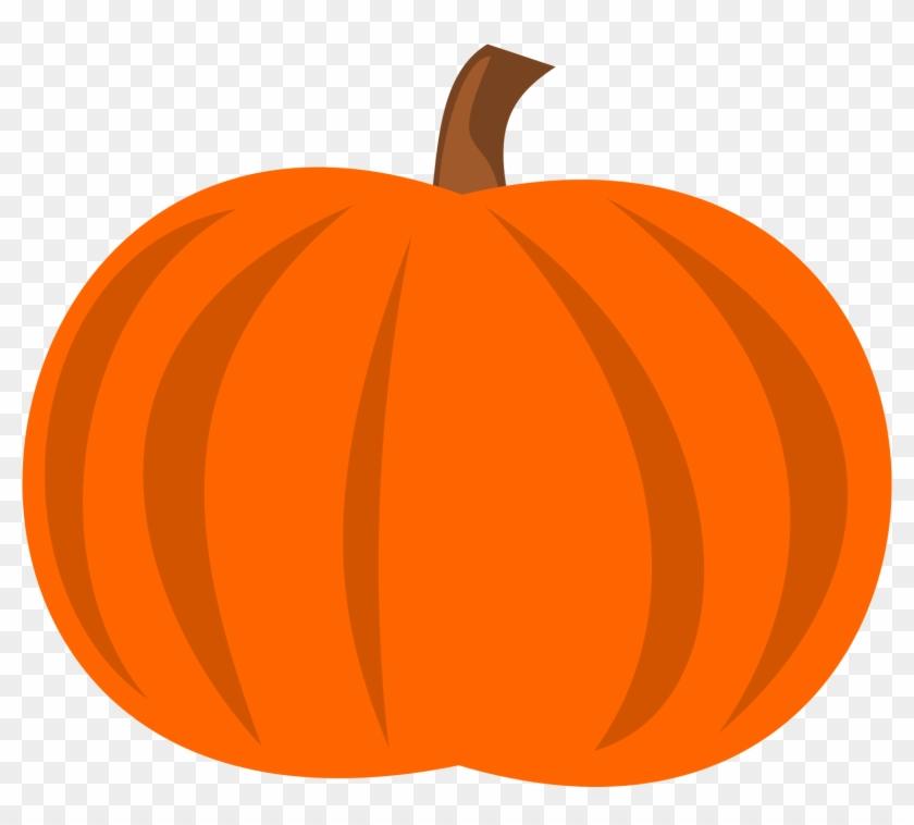 Pumpkins Fall Wallpaper Fall Pumpkin Cartoon Images Www Pixshark Com Images