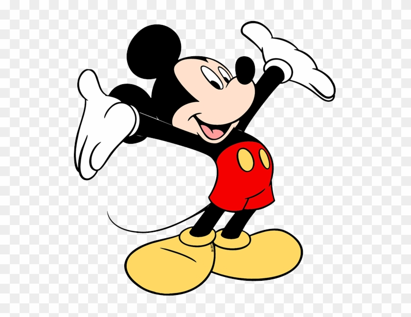 Cartoon Animation Wallpaper Free Download New Mickey Mouse Mickey Mouse Transparent Background