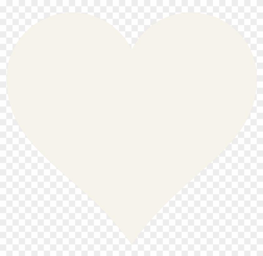 Heart Template U2026 Hearts Pinteu2026big Love Heart Templatelarge