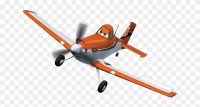 Free Disney Planes Clipart - Disney Planes Giant Wall ...