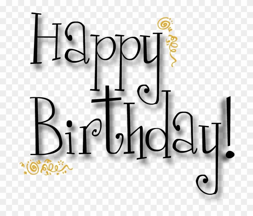 It\u0027s Lady Blue\u0027s Birthday Today - Free Printable Happy Birthday Sign