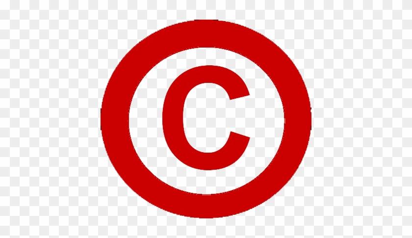 Copyright Symbol Free Download Png - Vivaldi Browser Logo - Free
