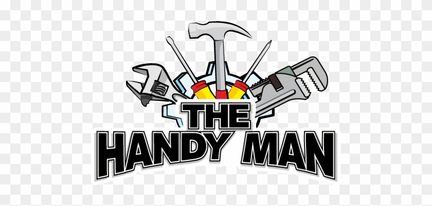 logo for handyman auto electrical wiring diagramhandyman logos for business cards download