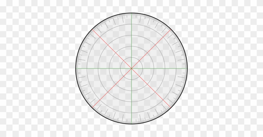 Ideal 360 Degree Images Free Download 360 Degree Protractor - Paint