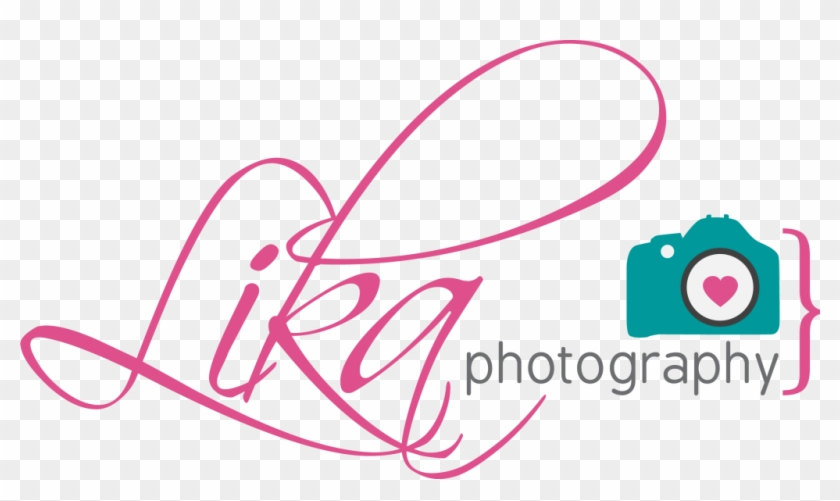 Remarkable Free Photography Logo Templates For Photoshop - Happy