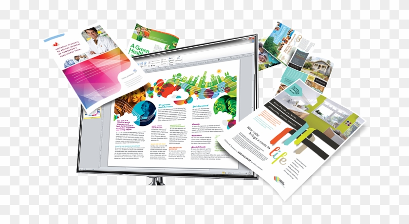 Microsoft Office Templates Publisher Office Templates - Microsoft
