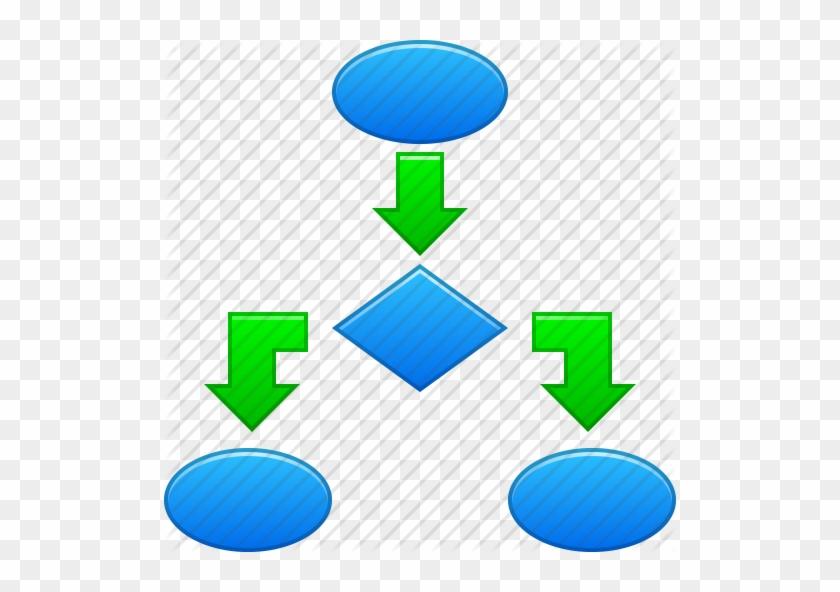 Algorism, Algorithm, Block, Diagram, Flow, Flowblock, - Process Flow