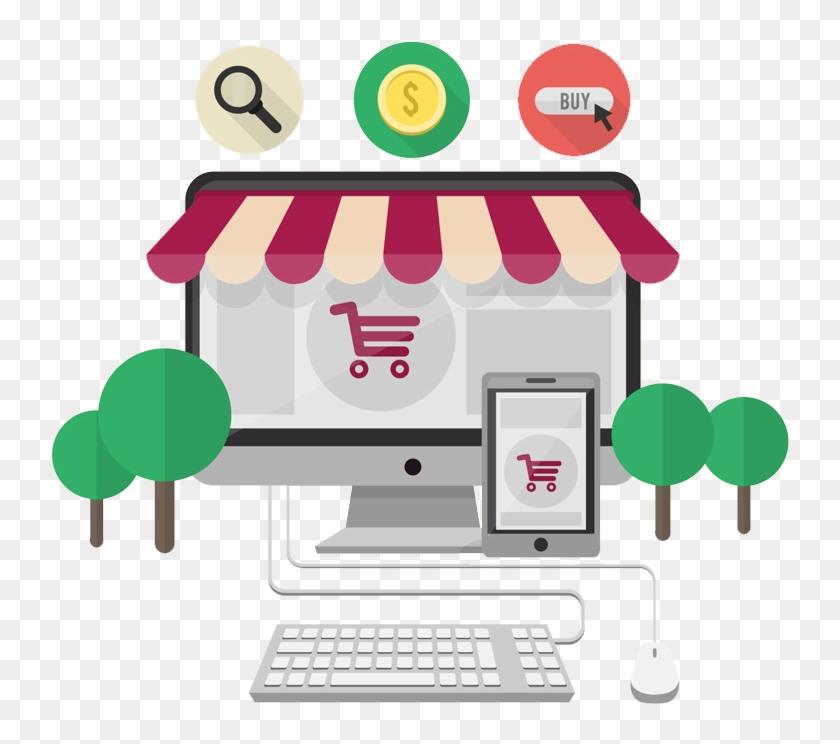 Free Online Brochure Maker- Make Brochure Design And - Amazon Fba