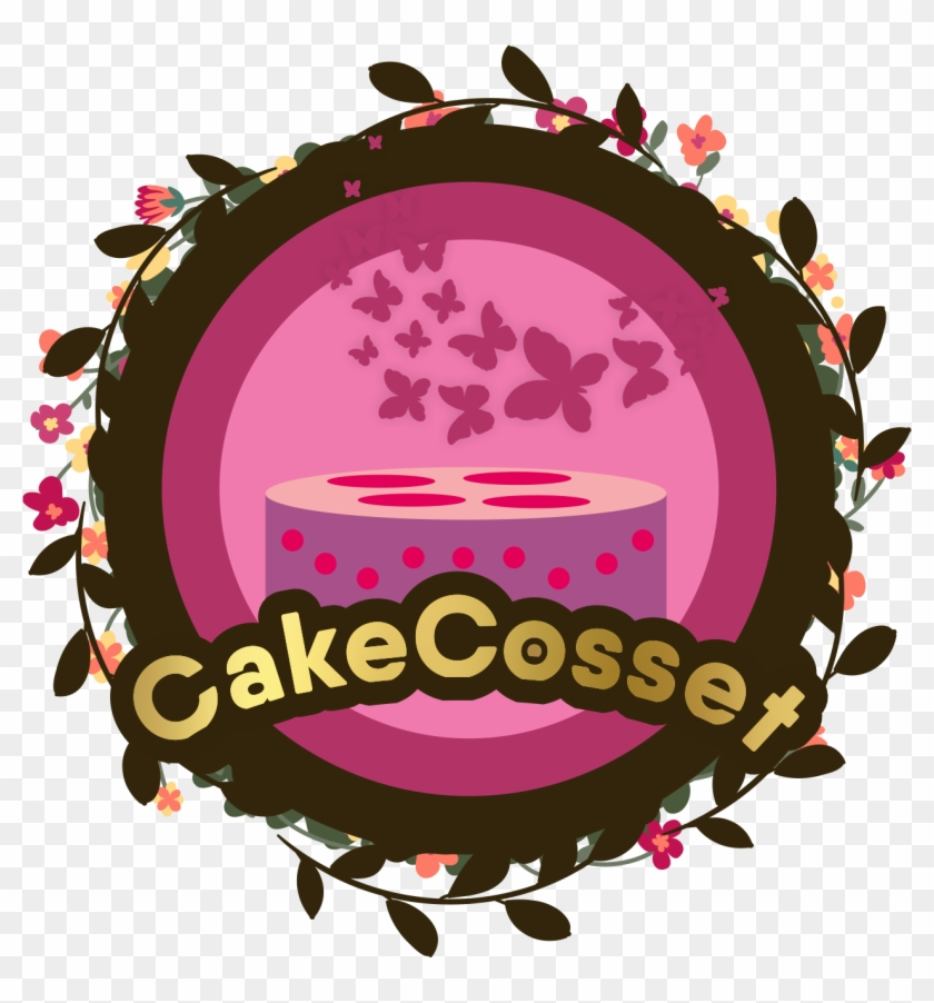 Cakecosset Cropped Cakecosset Cropped Cakecosset Cropped - Purple