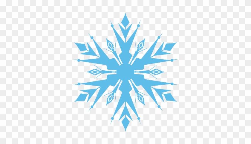 Black Wallpaper Border Snowflakes Falling Clipart Transparent Background Frozen