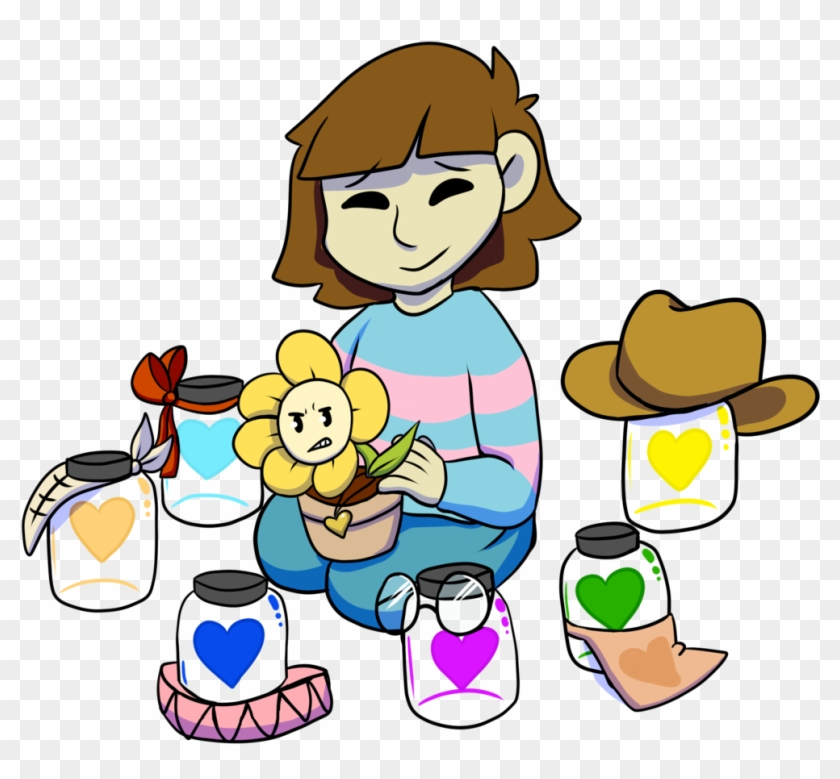 Baby Sitter Clip Art Library Payment Coupon Books - Baby Sitter Clip