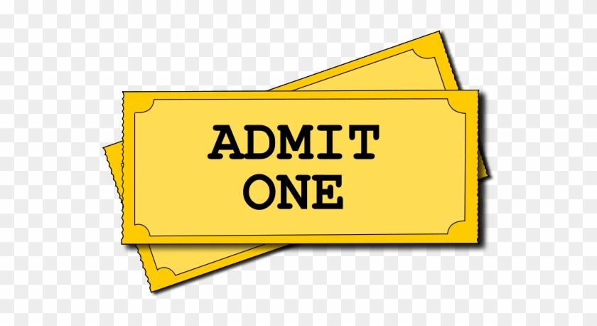 Printable Movie Ticket Clip Art towelbars