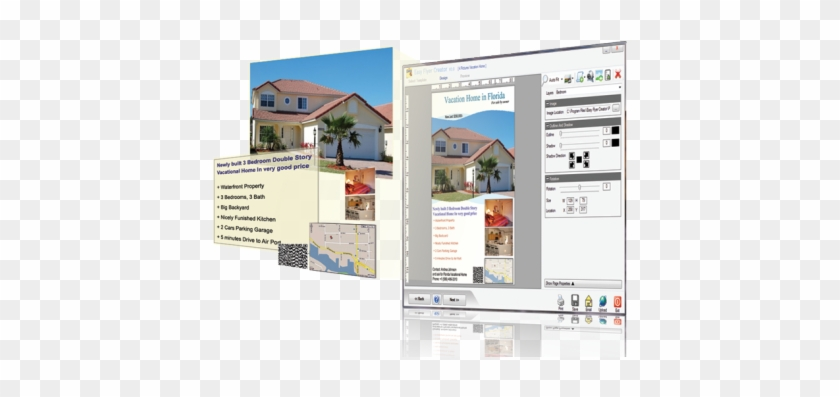 Flyer Design Software For Mac Easy Flyer Creator Free - Flyer - Free