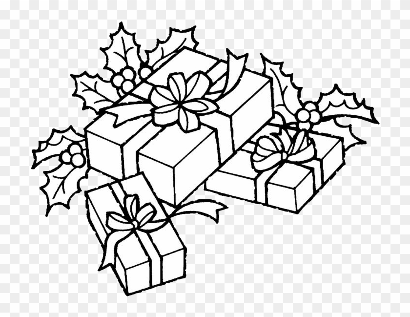 Christmas Coloring Pictures Christmas Coloring Sheets - Christmas