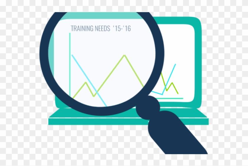 Marketing Clipart Training Needs Analysis - Needs Analysis - Free