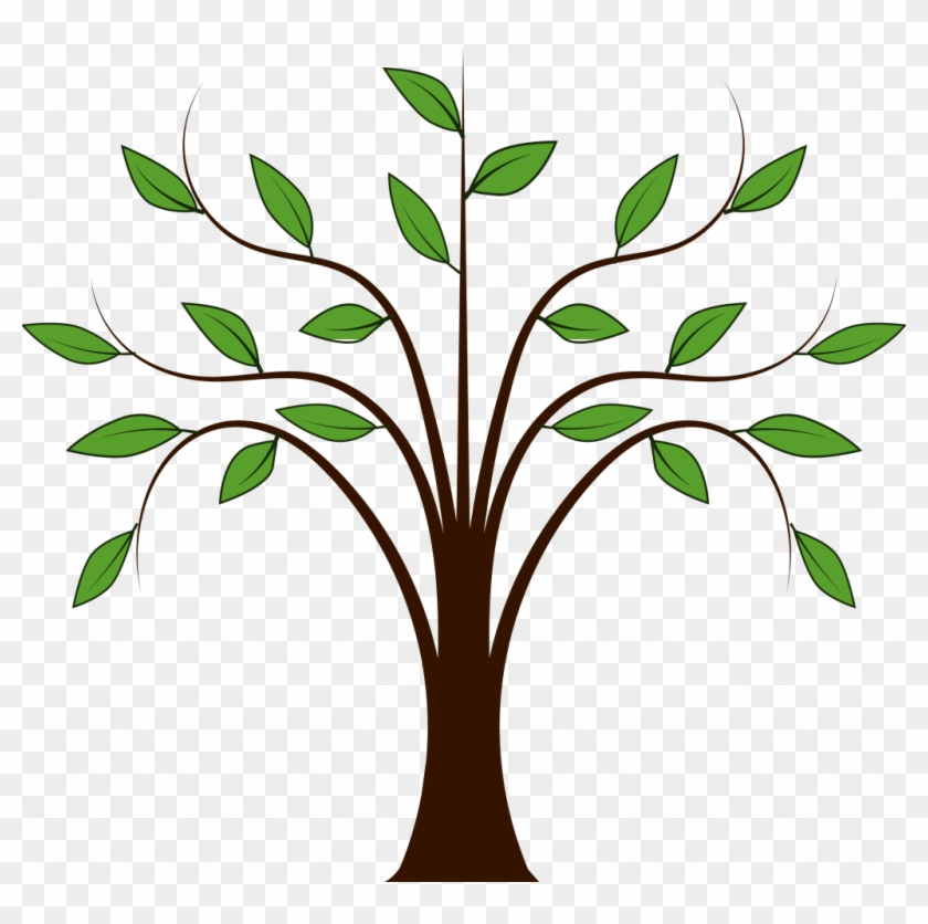 Download Pleasing Free Family Tree Clip Art - Download Pleasing Free