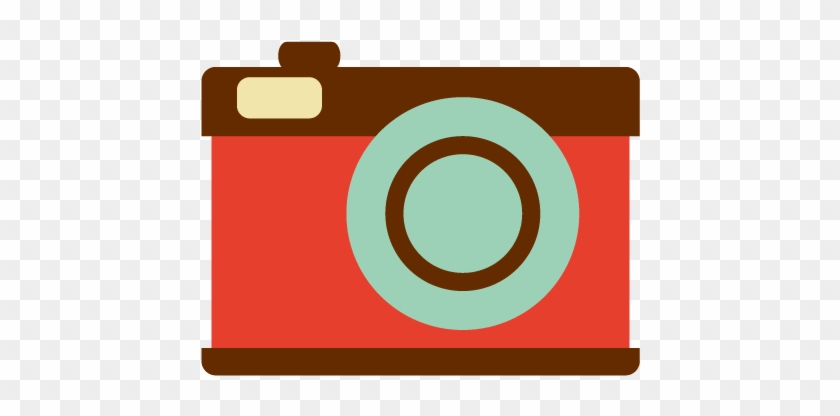 Scalable Vector Graphics Camera Digital Slr - Scalable Vector