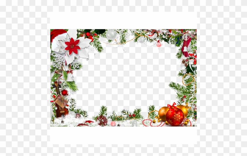 New Year Photo Frame Online Editing Gif Images Happy - Happy New