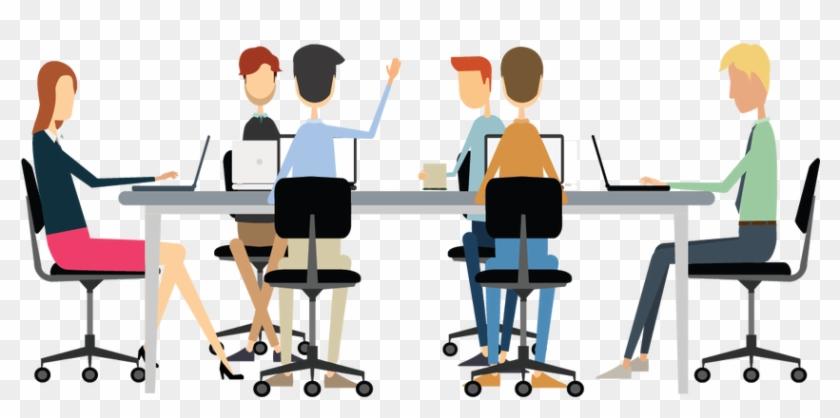Meeting Log 2 22/02/2017 - Meeting Management - Free Transparent PNG