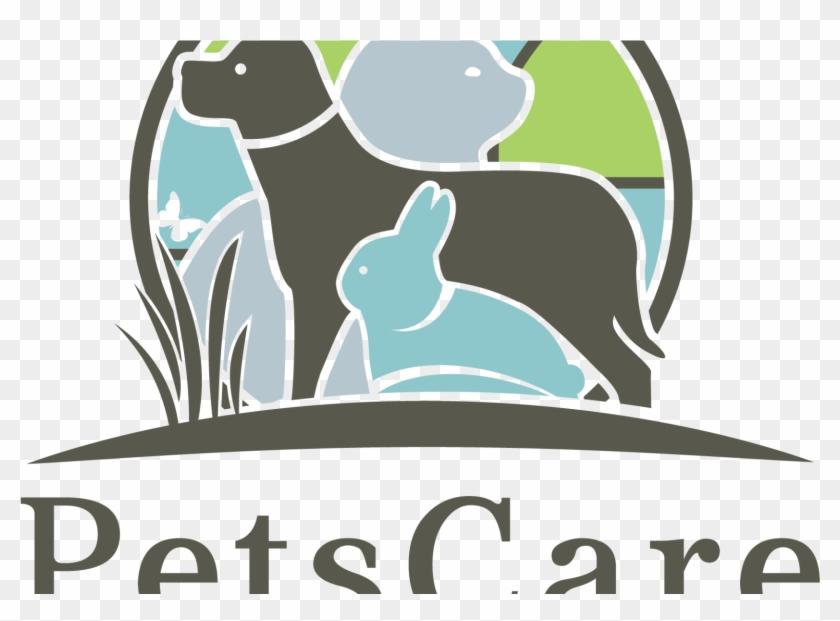 Free Pet Sitting Business Card Templates Pet Sittings - Pet Sitting