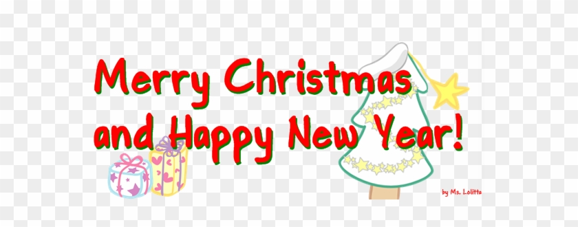 Download Merry Christmas Text Free Png Photo Images - Merry