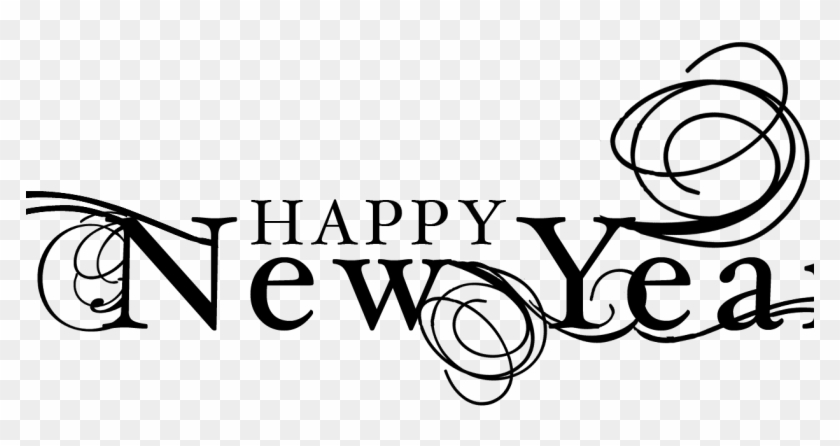 happy new year clip art new year clipart free clipart images