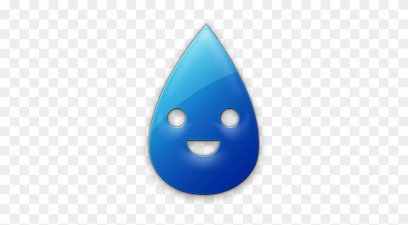 Awesome Rain Drops Clipart Raindrop Clipart Best Clipart - Rain Drop
