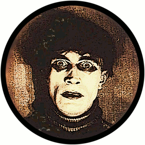 http://i0.wp.com/www.clipartpal.com/_thumbs/pd/holiday/halloween/Dr_Caligari.png?w=640