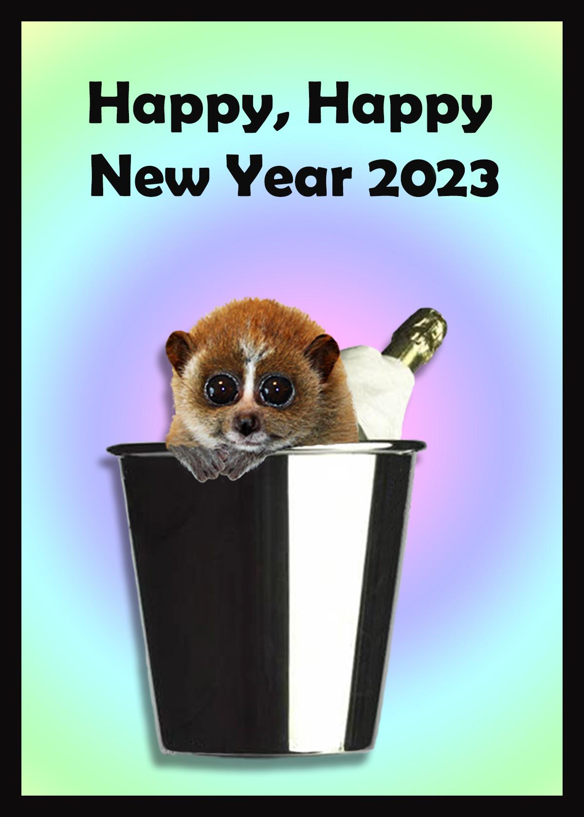 January Calendar Cards January Northern Hemisphere Calendar Education World Send A Happy New Year Card
