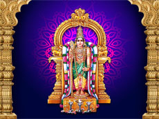 Krishna 3d Wallpaper Download Muruga God Wallpapers Velava God Desktop Wallpapers