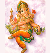 Vinayagar Animation Wallpaper World God Wallpapers World God Desktop Wallpapers