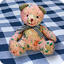 clipitquick_teddy-for-why-clip_01_250x250px-rounded-edges_JPG