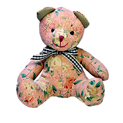 clipitquick_teddy-for-why-clip_03_250x250px-rounded-edges_JPG
