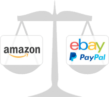 ebay-amazon-fees