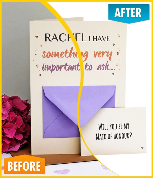 love-give-ink_before-after-template_02